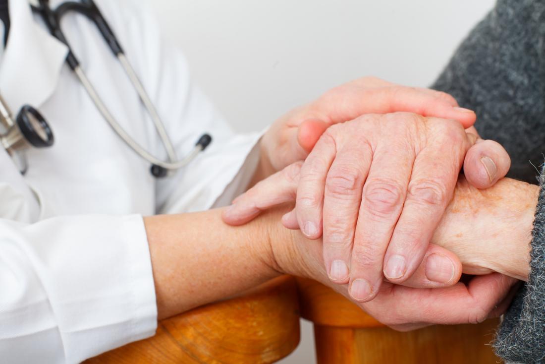 Euthanasia Case Study